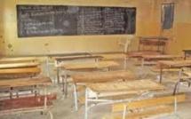 Ziguinchor : les enseignants en rogne boudent les classes