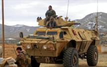 Afghanistan: quinze (15) enfants tués dans une explosion dans l'est du pays