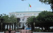 Refus des Services publics de l'Etat du Sénégal de répondre à des  courriers : Une association dénonce un  manque de considération et de respect