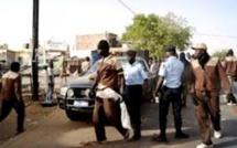 Création d'une nouvelle agence de sécurité : une case pour les milices de Macky Sall