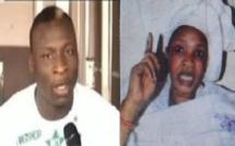 """Lutte-Ama Baldé : """"les prédictions de Selbé Ndom ont des conséquences psychologiques  chez les lutteurs"""""""