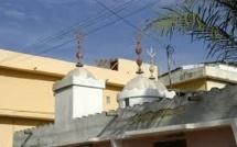 Nécrologie : l'imam raatib de Ziguinchor n'est plus