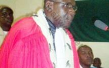 Les soldats maliens déployés au nord dans le dénuement : Le procureur général Daniel Téssougué accuse…