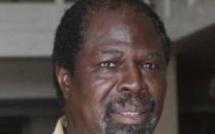 Rétablissement de l' « ordre constitutionnel » au Mali :  Le « piège » des élections du 7 Juillet 2013