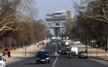 France: une Sénégalaise de 37 ans fraudait depuis 10 ans sur les prestations sociales