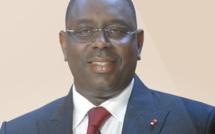 Elections locales 2014 : L'Apr de Macky corrode une proie