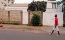 Enlèvements des Français au Cameroun: les recherches se poursuivent
