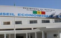 Des travailleurs du défunt Conseil Economique et Social rappellent à Macky SALL leur situation