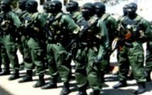 Alerte à la bombe au cœur de Dakar : L'Ambassade des USA met en garde ses concitoyens