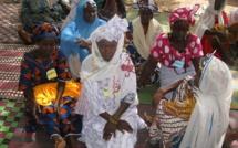 Lutte contre les mariages d'enfants et mutilations génitales: le Sénégal traîne encore les pieds