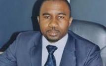 APR  Ziguinchor : Doudou Ka sauve les meubles