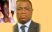 Après le verdict de la CEDEAO jugeant illégale son interdiction de sortie du territoire, Abdoulaye Baldé exige la démission d'Aminata Touré