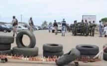 Côte d'Ivoire / Guinée : un ancien litige frontalier ressurgit