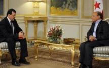 Tunisie : le président Marzouki charge Ali Larayedh de former le prochain gouvernement