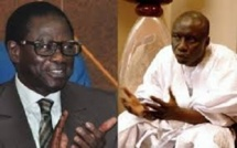 Pape Diop-Idrissa Seck : la rencontre n'a jamais eu lieu