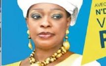 Affaire Ndèye Khady Guèye : Un mouvement est né pour sa libération