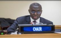 Construction de maison à New York: le Sénégal face à la justice américaine