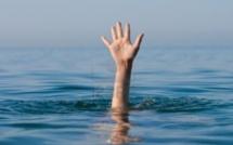 Espagne : Magatte Fall, mort par noyade ?