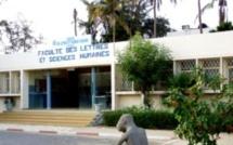Département de Géographie – Ucad de Dakar : Les étudiants grévistes mettent fin à leur mouvement