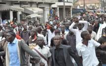 Universités Sénégalaises : Les mesures qui favorisent l'échec selon des élèves et étudiants libéraux