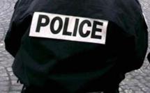 Thiès - Camp Michel Le Grand : Me Assane Dioma Ndiaye et Cie fustigent « les traitements cruels » des flics