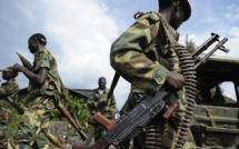 RDC: le M23 est au bord de l'implosion