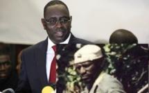 """Un mouvement dénonce """"la diabolisation du MFDC par le pouvoir en place"""""""