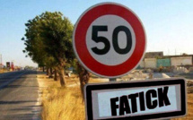 Fatick: Le maire de la commune de Mbéllacadio emporté par la Covid_19