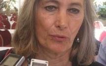 Rapport de l'UE sur le Sénégal : « les marabouts sont plus dans une logique de coopération avec le pouvoir que dans une logique de contre-pouvoirs »