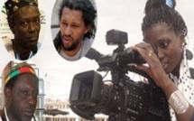 FESPACO : la bonne moisson des cinéastes sénégalais