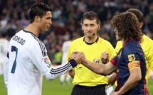 Real Mdrid vs FC Barcelone: un clasico prépondérant pour le moral