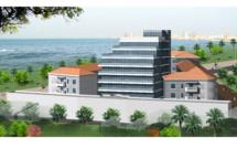 Directions de l'Administration des Douanes: le nouveau siège reçoit ses premiers occupants