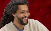 Fespaco : Alain GOMIS remporte l'Etalon d'or de Yennenga