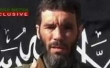 Mali: le Tchad annonce avoir tué le chef islamiste Mokhtar Belmokhtar