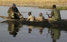 Mali: l'opération de sécurisation des alentours de Gao se poursuit