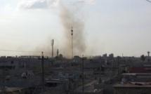 Syrie: pourquoi l'Irak se refuse à demander le départ de Bachar el-Assad