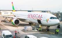 AIBD: les vols se poursuivent, les passagers peuvent circuler aux heures du couvre-feu