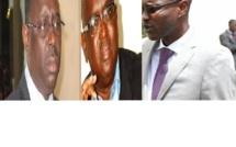 Médiation pénale sur la traque des biens mal acquis : la Présidence et le Gouvernement se brouillent