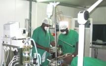 Santé : le SUTSAS met fin à la rétention des informations sanitaires entamée depuis 02 ans