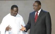 Mbaye Ndiaye pour la transformation de Benno Bokk Yaakaar en un grand parti politique dirigé par Macky Sall
