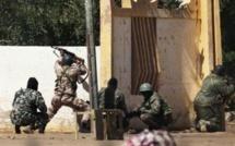 A Gao au Mali, l'opération «nettoyage» s'est accélérée