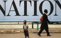 Kenya : les dangers de «l'instrumentalisation politique du fait ethnique»