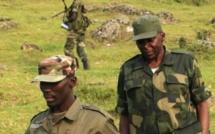 Les rebelles du M23 de retour dans l'est de la RDC