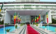Projet de loi relatif à l'État d'urgence : l'Assemblée nationale en plénière, lundi