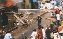 Drame de la Médina : bientôt des arrestations