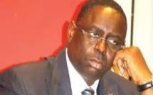 Résultats du sondage d'opinion : la cote de Macky Sall baisse