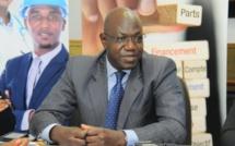 Décès du Directeur du Bureau de mise à niveau, Ibrahima Diouf