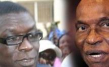 Les raisons d'un retour de Wade au Sénégal, selon Farba Senghor