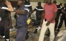 Affrontements entre Burkinabé et Maliens à Bakel : 22 morts et des centaines de blessés