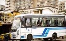 Hausse des tarifs dans le transport : Mansour Faye menace les contrevenants